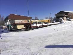 Чмзап 99903, 2012