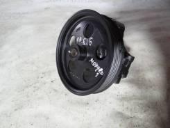 Насос гидроусилителя руля Ford Mondeo 3 2003-2007