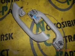 Ручка в салоне Subaru Impreza XV 2014, задняя