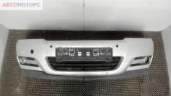 Бампер передний Opel Signum 2003 (Универсал)
