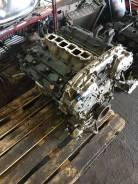 Двигатель инфинити VQ35HR g35,fx35