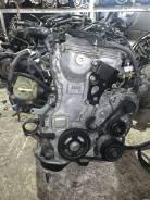 Двигатель в сборе Toyota Venza 1AR-FE