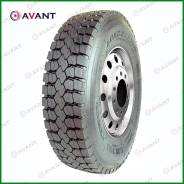 Long March LM302, 315/80R22.5