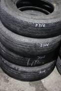 Bridgestone Duravis R670, 175\80R13Lt