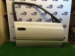 Дверь передняя правая Toyota Corona Premio без пробега по РФ