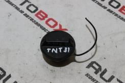 Крышка топливного бака Nissan X-Trail TNT31