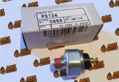 Датчик давления масла TAMA PS134