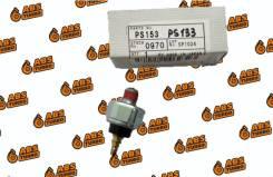 Датчик давления масла TAMA PS153