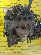 Двигатель + акпп Nissan Sunny FB15 QG15DE (56 тыс пробег)