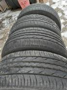 Dunlop, 195/55R16