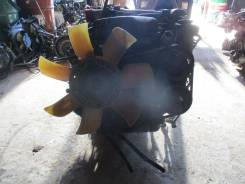 Двигатель Toyota Chaser, MARK II, Cresta