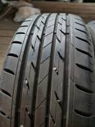 Bridgestone Nextry, 185/60r14