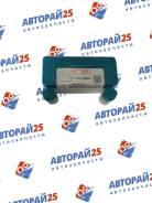 Распылитель Toyota 5L Denso 093400-6810
