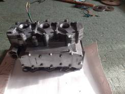 Блок цилиндров на лодочный мотор Yamaha