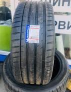 Michelin Pilot Sport 4 SUV, 275/45 R20, 305/40 R20