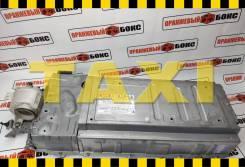 Такси Высоковольтная батарея Приус 30 Prius 20 Aqua Camry. Гарантия 2