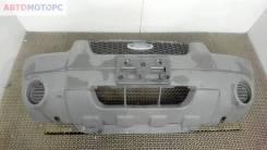 Бампер передний Ford Escape 2001-2006 2006 Джип (5-дверный)