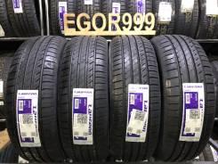 Laufenn G FIT EQ+, 215/60 R17