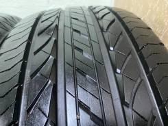 Bridgestone Ecopia EP850, 285/60R18