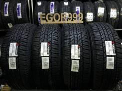 Yokohama Geolandar A/T G015, 275/65 R17