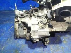 АКПП Mazda Familia 2007 [1N4719090] VY12 HR15DE [236752]