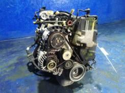 Двигатель Fiat Panda 2005 [71734230] 169 188A4000 [236795]