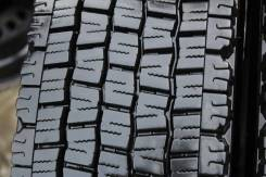 Dunlop Dectes SP081, LT 225/80 R17.5