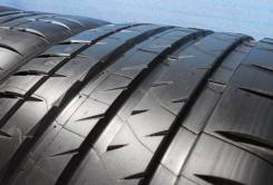 Michelin Pilot Sport 4S, 325/30 R21, 325/30/21
