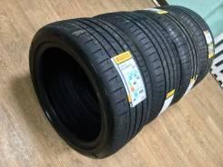 Pirelli P Zero, 325/30 R21, 325/30/21
