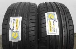 Dunlop SP Sport Maxx 050+, 315/35 R20, 315/35/20
