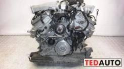 Двигатель Bentley Continental GT 2003-2011 [100101239417]