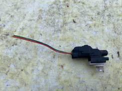 Датчик наружной температуры Toyota Ipsum 88790-22131