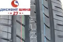 Goform GH18, 215/60R16