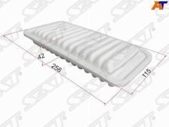 Фильтр воздушный Toyota AYGO 1KRFE / Belta 1KR / 2SZ 05-14 / Passo 1KR