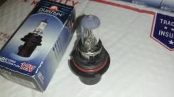 9007 F-Tech лампа автолампа ближний дальний