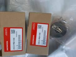 Продам Ролик натяжителя ГРМ 14510-MG9-008 Регулятор, Honda