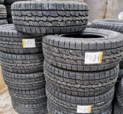 Dunlop Grandtrek AT5, 285/65 R17, 285/65/17