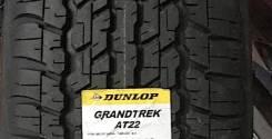 Dunlop Grandtrek AT22, 285/65 R17, 285/65/17
