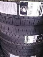 Continental ContiCrossContact LX2, 285/65 R17, 285/65/17