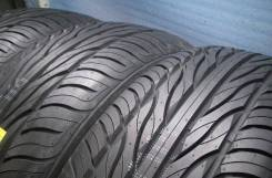 Maxxis MA-Z4S Victra, 285/50 R20, 285/50/20