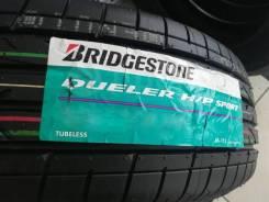 Bridgestone Dueler H/P Sport, 285/50 R20, 285/50/20