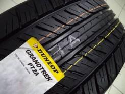 Dunlop Grandtrek PT2, 285/50 R20, 285/50/20