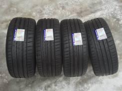 Michelin Pilot Sport 4, 285/50 R20, 285/50/20