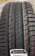 Continental PremiumContact 6, 285/50 R20, 285/50/20