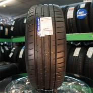 Michelin Pilot Sport 4, 285/45 R22, 285/45/22