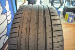 Michelin Pilot Sport 4, 285/45 R21, 285/45/21