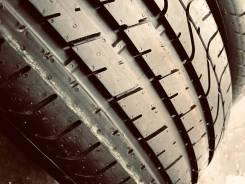 Pirelli P Zero, 245/35 R21, 285/30R21