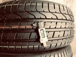 Pirelli P Zero, 245/40 R20, 275/35R20