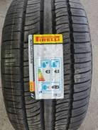 Pirelli Scorpion Zero Asimmetrico, 285/45 R21, 285/45/21