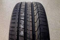 Pirelli P Zero PZ4, 285/45 R21, 285/45/21